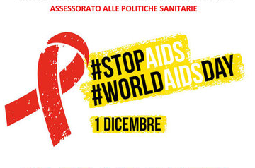 stopaids1