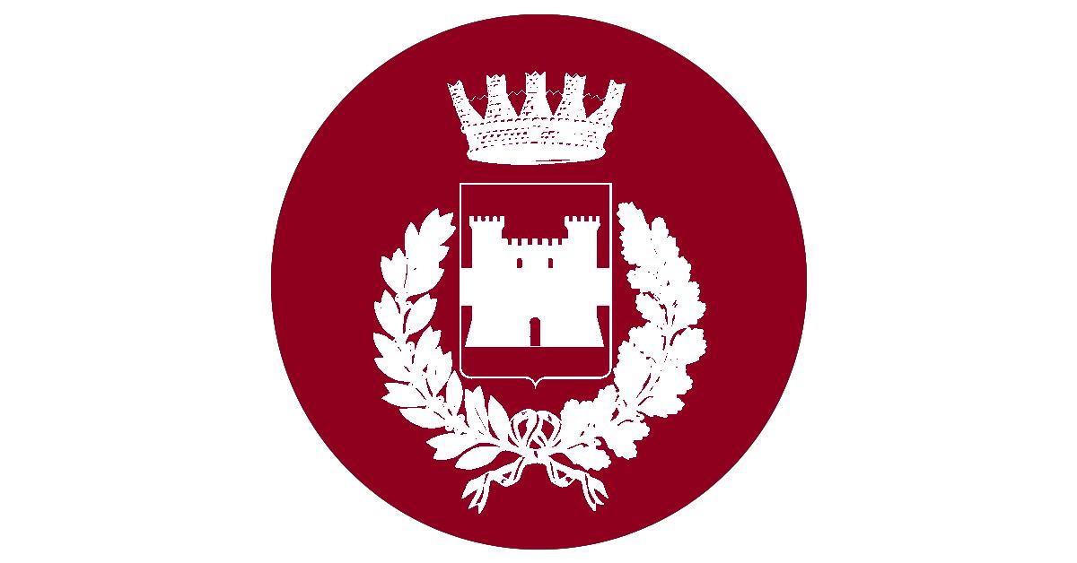 Comune Roccapiemonte