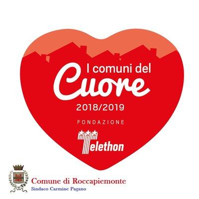 rsz_logo-rocca-comune-del-cuore-1