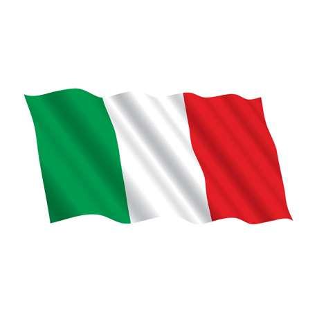bandiera-tricolore
