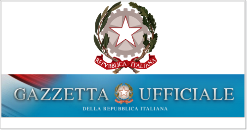 GAZZETTA-500×265