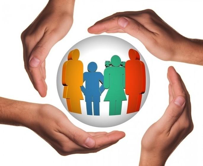 Assegni-familiari-per-i-figli