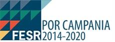 fesr 2014-2020 regione campania