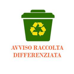 AVVISO_RSU