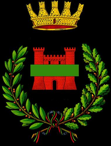 comune di Roccapiemonte